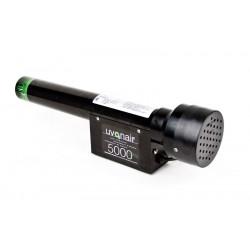Milwaukee Ph meter Ph55 - Измервателен уред