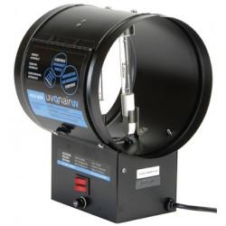 Uvonair UV-80H за 140 - 280...