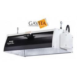 Gavita TripleStar Рефлектор