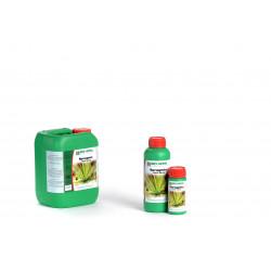 SprayMix - Стимулатор за...