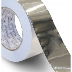 Foil Peel Back Tape - Тиксо