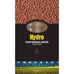 Gold Label Hydro Гладък...