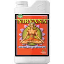 Nirvana 1л./ 5л.