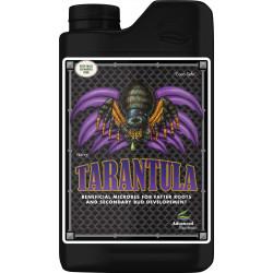Tarantula - Добавка за...