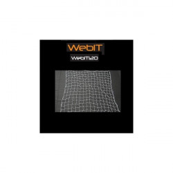 Web Plant Support 120x120...