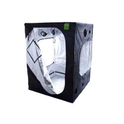 FanController 6,5A EU - контролер на вентилатора