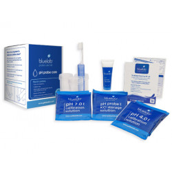 Bluelab pH Probe Care Kit –...