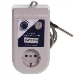 Rapitest Moisture Meter (измервателен уред - влага)