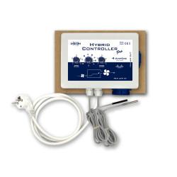 Hybrid Controller Pro 4A EU