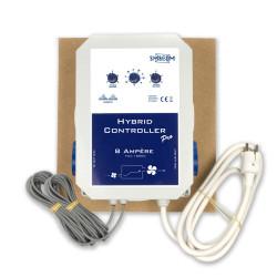 Hybrid Controller Pro 8A EU