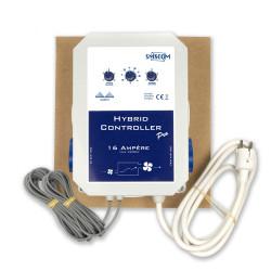 Hybrid Controller Pro 16A EU