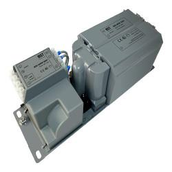 MST Hybrid Ballast 600W 230V