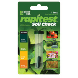 Rapitest Soil Check Clip...