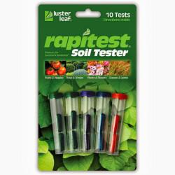 Rapitest Soil Tester CS