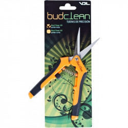 Ножици - BUD CLEAN