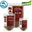 RAW Amino Acids (Omina)