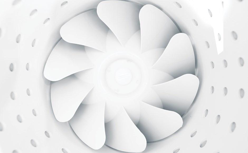 Как да усъвършенствате вентилационната система във вашето помещение за отглеждане